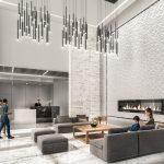 LuminaatEmeraldCity-Lobby
