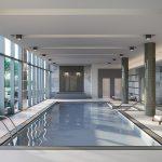 LuminaatEmeraldCity-Pool