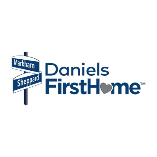 Daniels FirstHome Markham Sheppard