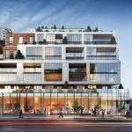 1181 Queen West Condos - SKALE 1181QSW 03 07 CAM3 150x150
