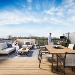 TheWay-RooftopTerrace