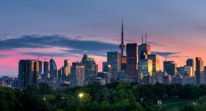 Toronto3_preview - Toronto3 preview 300x162