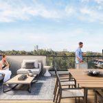 rooftop-terrace-web-1