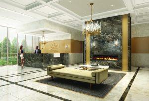 D'or Lobby Rendering - 3 1 300x204