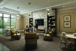 D'or Lounge Rendering - 4 300x203