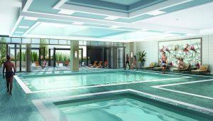 D'or Pool Rendering - 6 300x170