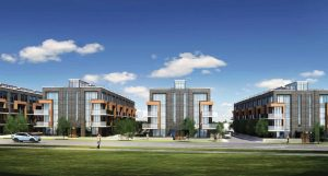 75 Curlew Urban Towns Rendering - 75Curlew 1 300x161