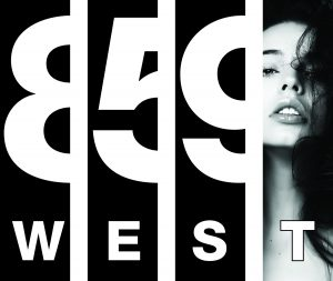 859Queensway_logo5 - 859West Logo 300x253