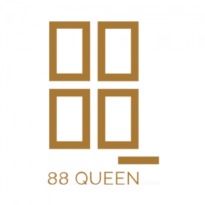 88Queen-Logo - 88Queen Logo 300x300