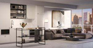 88 Queen Condos - Suite Interior - 88Queen SuiteInterior 300x156