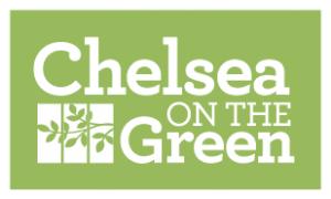 ChelseaontheGreen-Logo - ChelseaontheGreen Logo 300x180