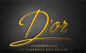 D'or - Dor 300x184