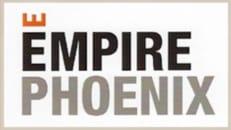 Empire-Pheonix-Condos-Logo - Empire Pheonix Condos Logo