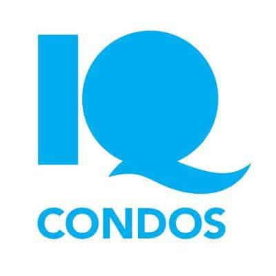 IQ Phase III Condos