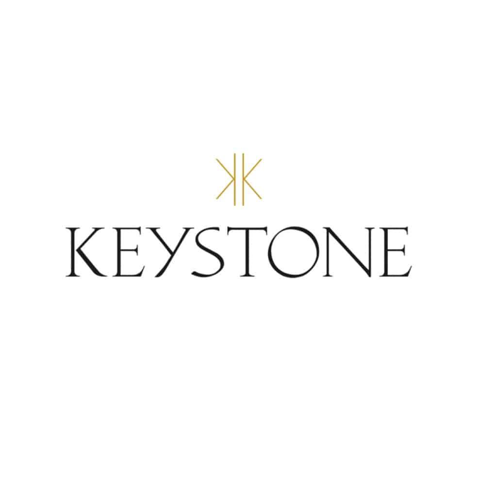 Keystone Condos Tower 2
