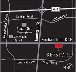 Keystone2 - Keystone2 300x283