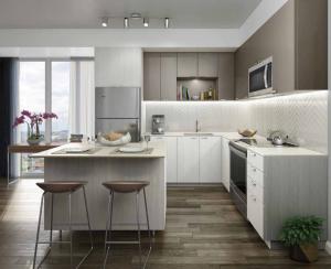 Kitchen - KitchenKeystone 300x244