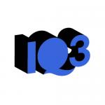 Logo-IQ3