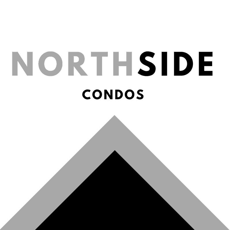 Northside Condos