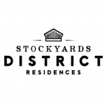 Stockyards District Residences
