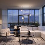 Stockyards District Residences - StockyardsInterior 150x150