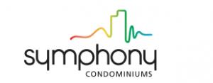 Symphony-Logo - Symphony Logo 300x117