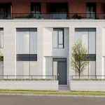 TheKeeley_Exterior_Townhome_View_ver3