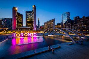 Toronto1 - Toronto1 300x200