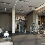 UC3-Gym
