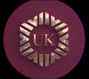 UnitedKingswayL - UnitedKingswayL 300x266