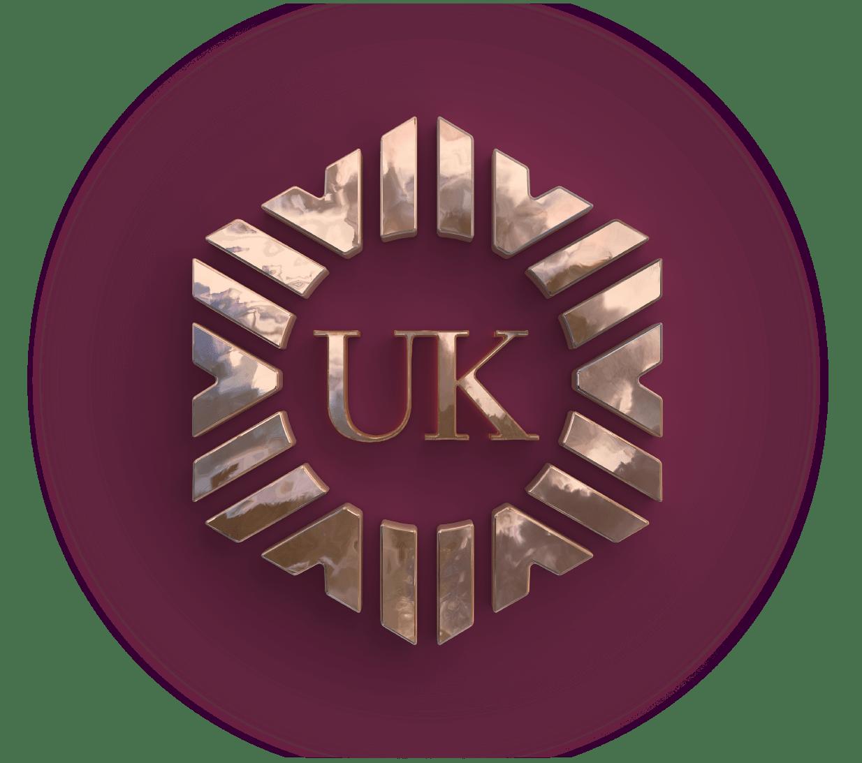 United Kingsway Condos