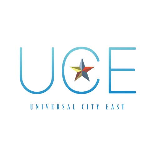 Universal City East