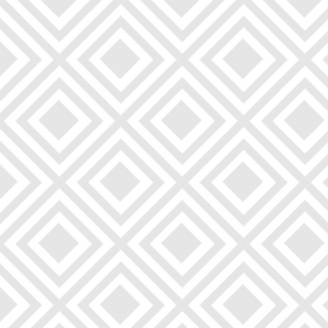 Untitled design (12) - Untitled design 12 300x300