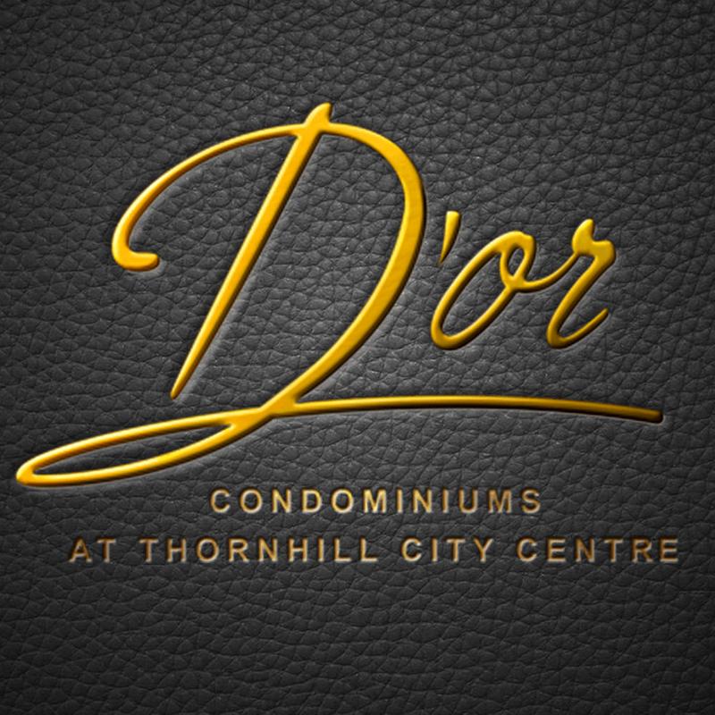 D'or Condos