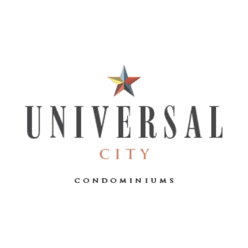 Universal City Tower 6