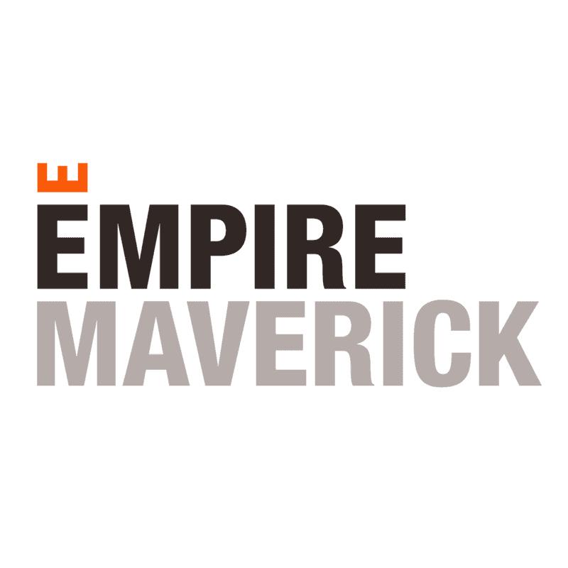 Maverick Condos