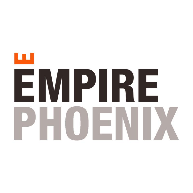 Phoenix Condos