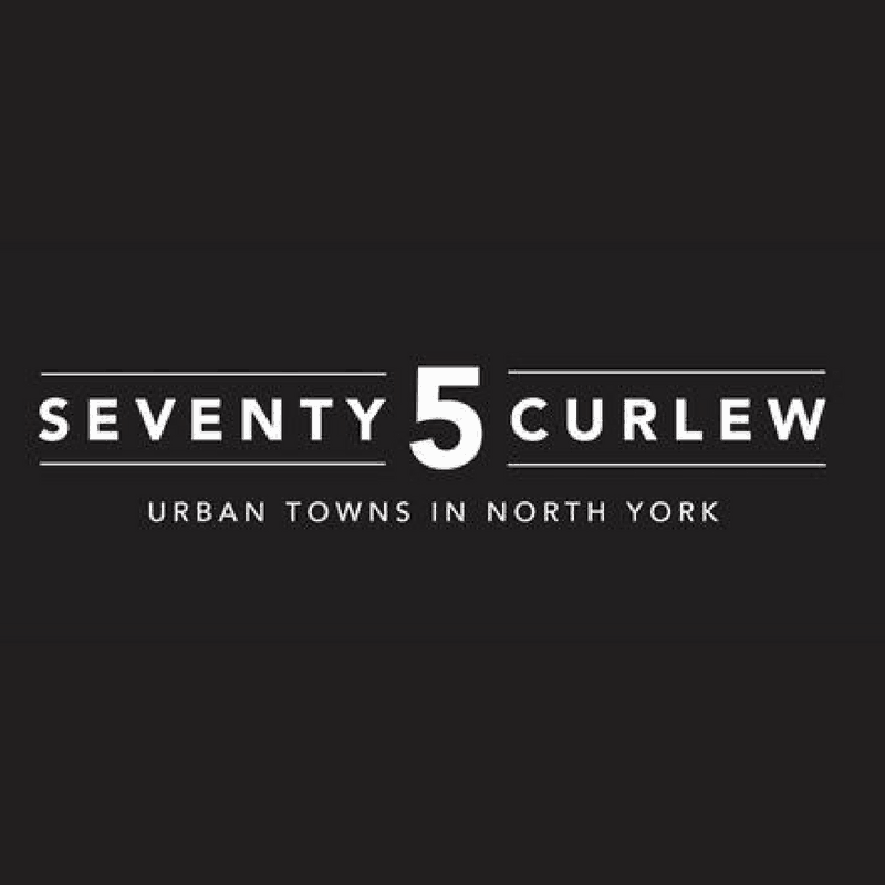 75 Curlew Urban Towns