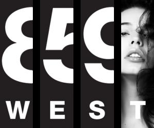 West859-logo - West859 logo 300x251