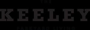 keeley-logo - keeley logo 300x101