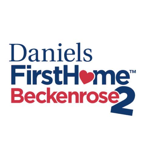 Daniels Beckenrose Phase 2
