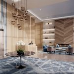 rise-at-stride_lobby_rendering