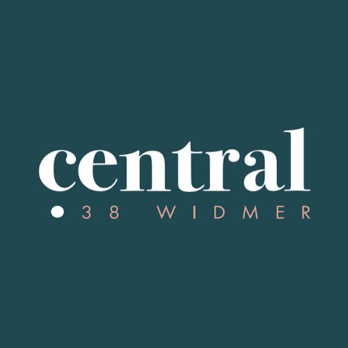 Central Condos