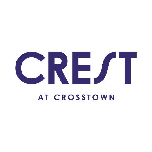 Crest at Crosstown