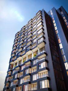 Crosstown-Exterior - Crosstown Exterior 225x300