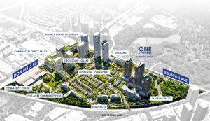Crosstown Site Plan - CrosstownSitePlan 300x173
