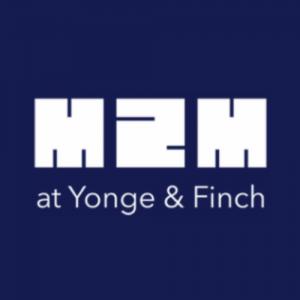 Logo_M2MCondos - Logo M2MCondos 300x300