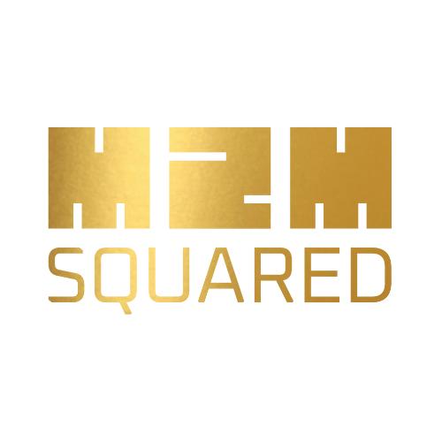 M2M Squared