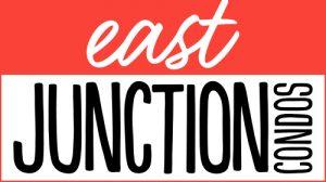 EastJunction-1 - EastJunction 1 300x168