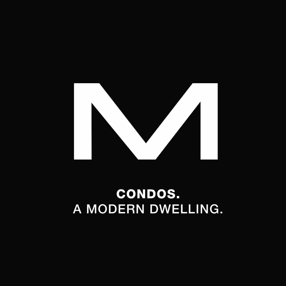 M Condos